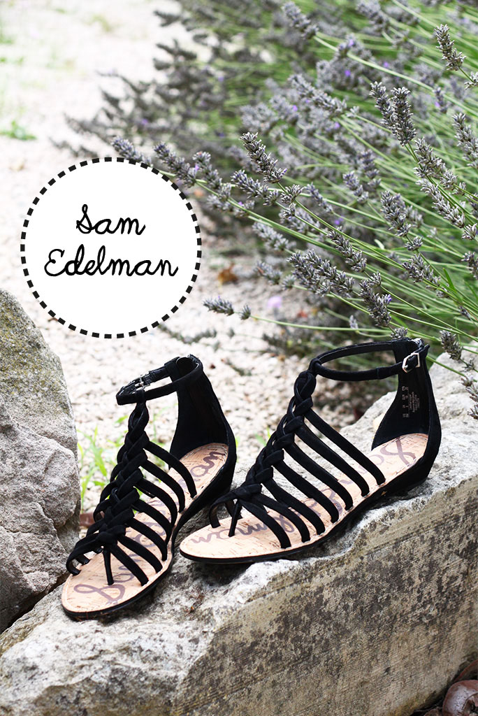 SAM-EDELMAN-4-TEXT