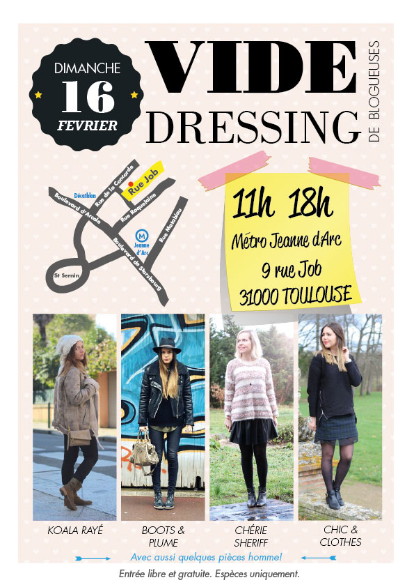 VIDE-DRESSING-BLOGUEUSES-TOULOUSE-2014-