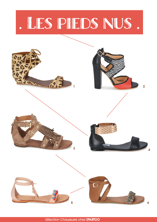 SELECTION-CHAUSSURES-SPARTOO