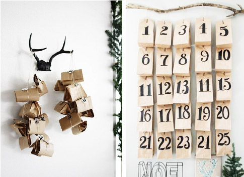 CALENDRIER-AVENT-DIY-16