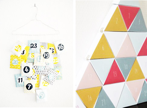 CALENDRIER-AVENT-DIY-17