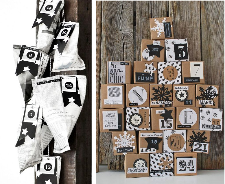 CALENDRIER-AVENT-DIY-18