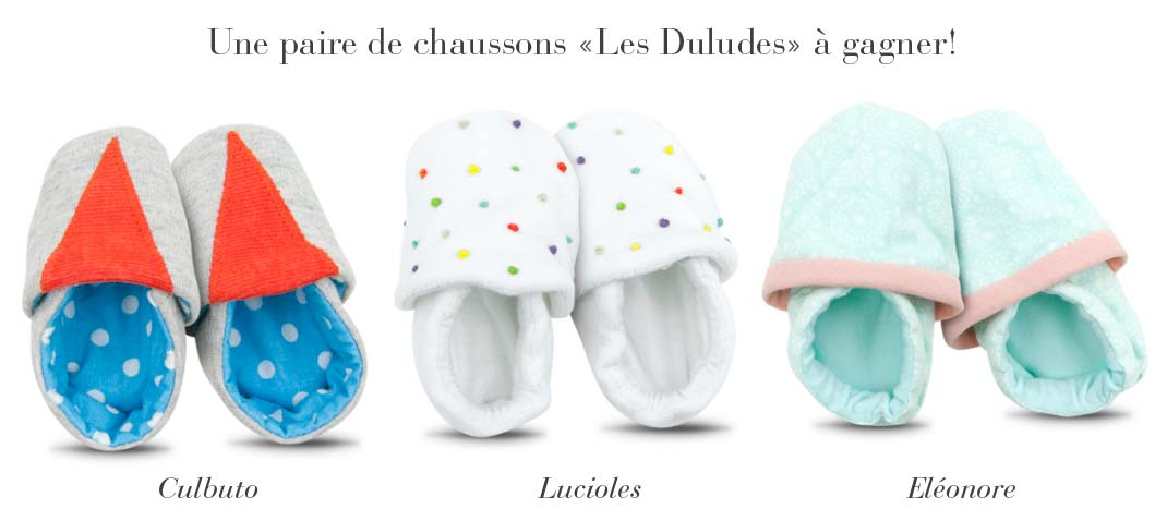 CONCOURS-CHAUSSON-BEBE-DULUDES-19
