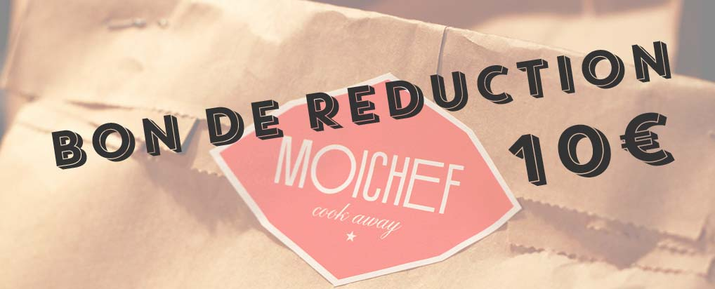 MOICHEF-lempereurdehue-REDUCTION