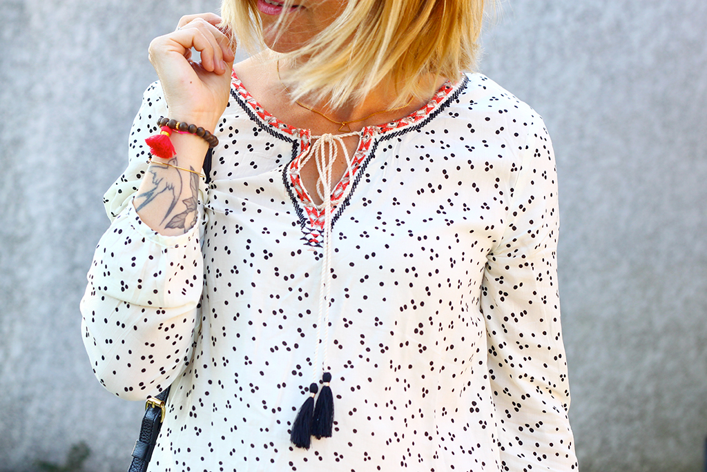 CONCOURS-BLOUSE-INELAYA-5