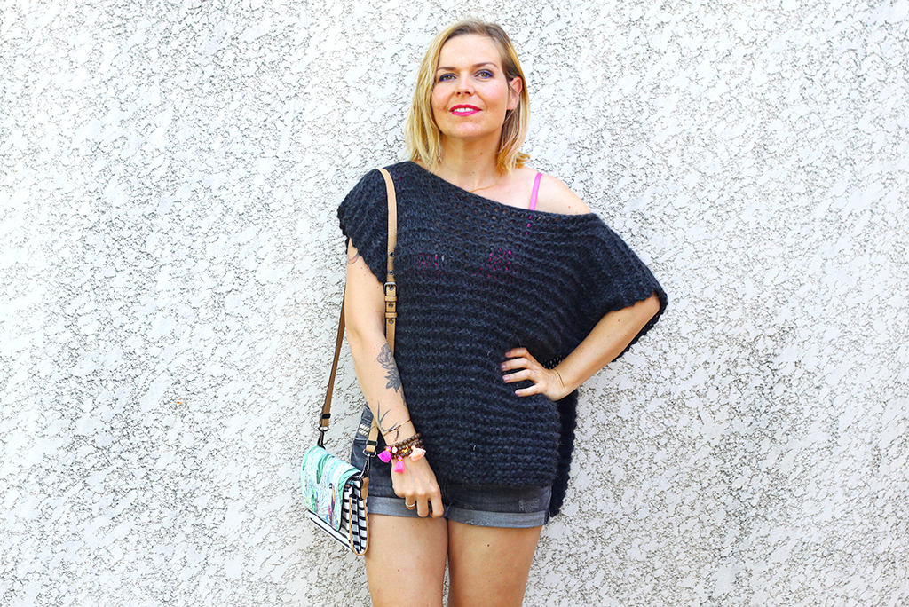 CONCOURS-BYLADELICIEUSE-PONCHO-3