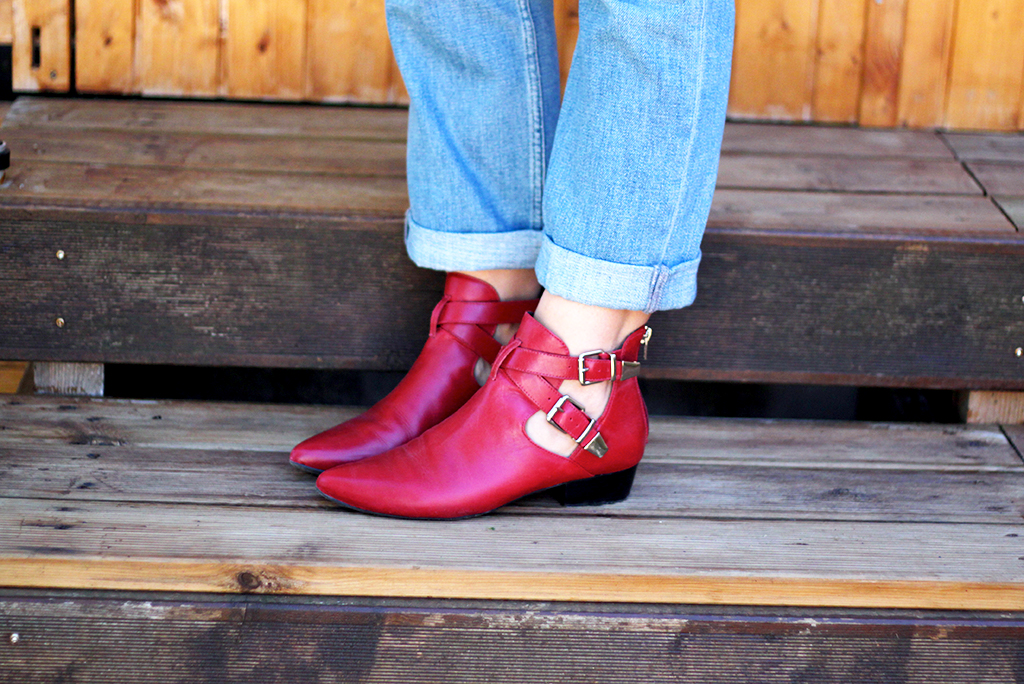 BLOG-MODE-TOULOUSE-BOOTS-ROUGE-CHIC-PLACE
