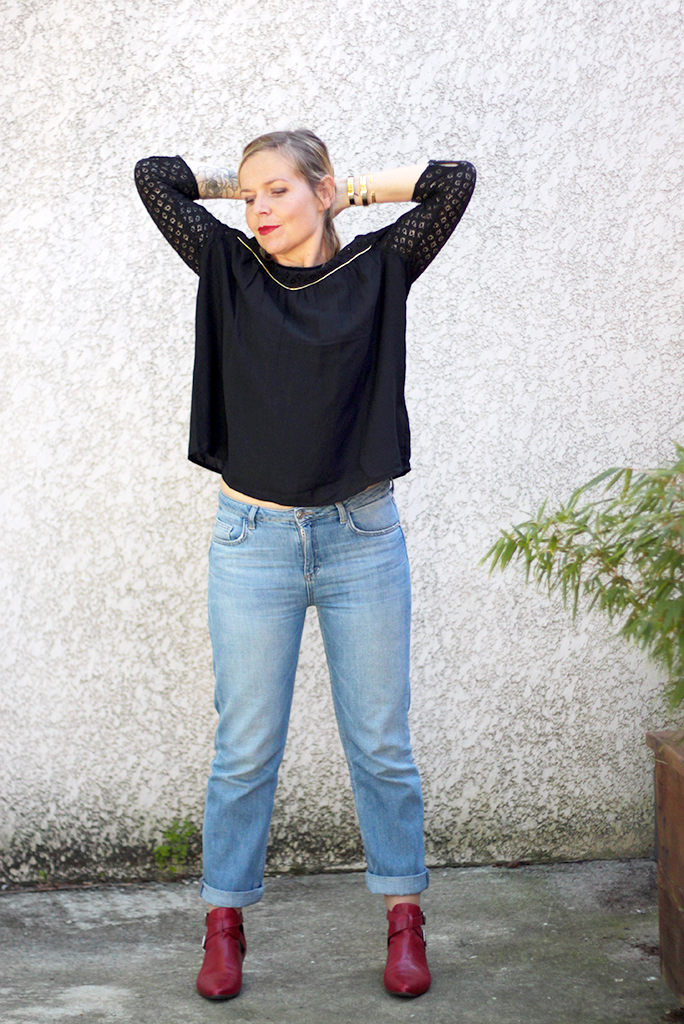 BLOG-MODE-TOULOUSE-JEAN-TAILLE-HAUTE
