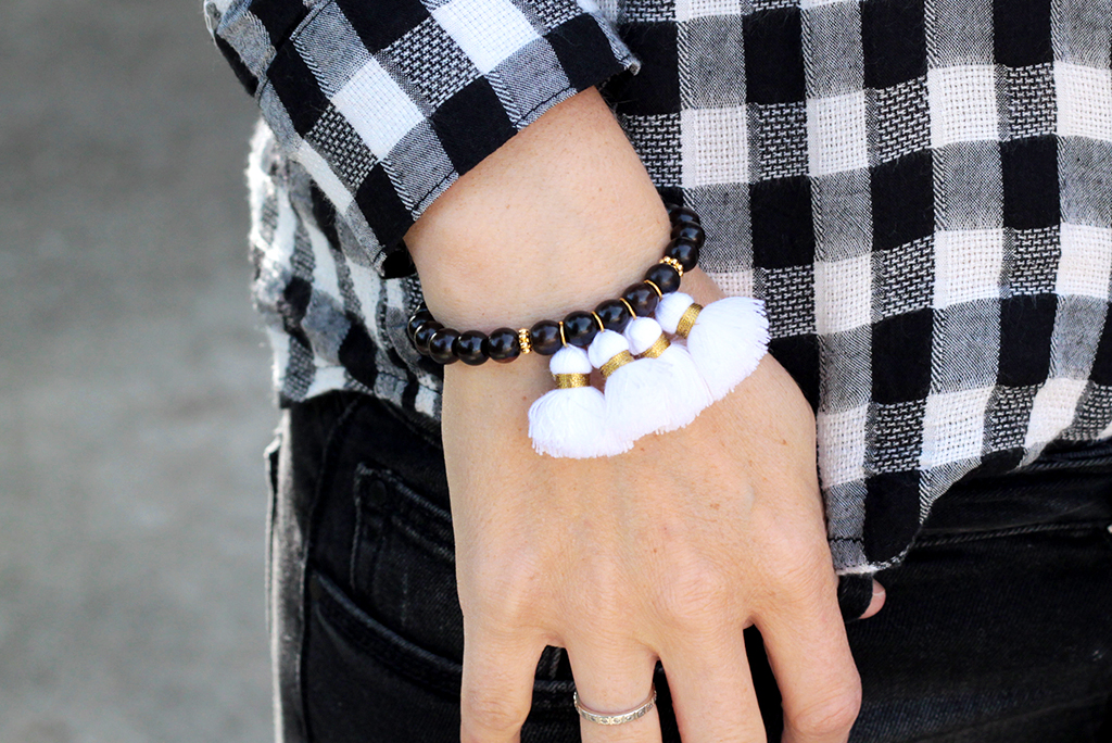 BLOG-MODE-TOULOUSE-BRACELET-POMPON