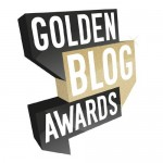 GOLDEN BLOG AWARDS 2015 1016
