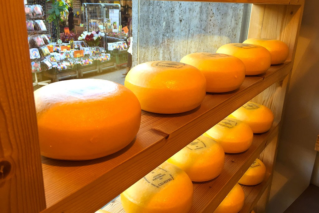 FROMAGE-AMSTERDAM