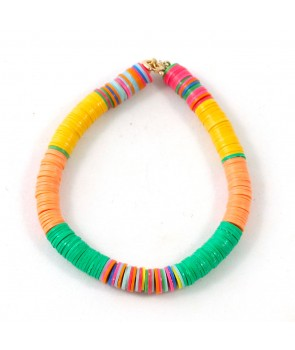 Bracelet Playa TROPICAL